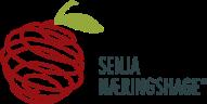 senja-naeringshage